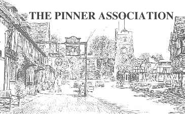 Visit the Pinner Association site